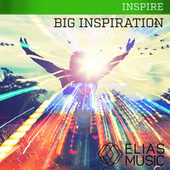 Big Inspiration by Various Artists