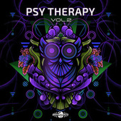Psy Therapy, Vol. 2 by Dr. Spook