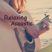 Relaxing Acoustic fra Various Artists