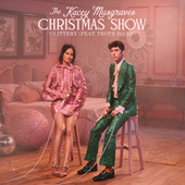 Glittery (From The Kacey Musgraves Christmas Show Soundtrack) de Kacey Musgraves