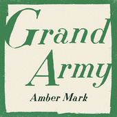 "I Guess The Lord Must Be In New York City (From ""Grand Army"") de Amber Mark"