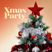 Xmas Party von Various Artists