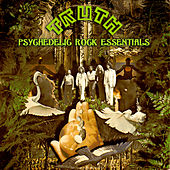 Psychedelic Rock Essentials de TRUTH