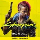Cyberpunk 2077: Radio, Vol. 2 (Original Soundtrack) de Various Artists