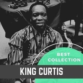 Best Collection King Curtis de King Curtis