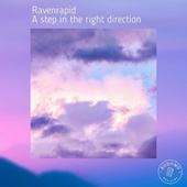 A Step in the Right Direction by Ravenrapid