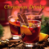 Christmas Drinks de Various Artists