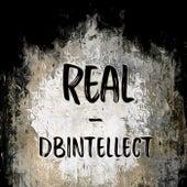 Real von Dbintellect