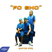 Good Job Nicky: