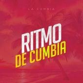 Ritmo de Cumbia de Acapulco Tropical, Binomio de Oro, Fito Olivares, Grupo Kual Dinastia Pedraza, Super Grupo Colombia