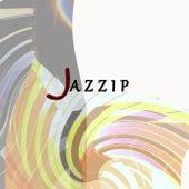 JAZZIP by Jazzip