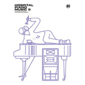 Hospital Piano Music 2 by The Hospital Pianist