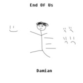 End Of Us de Damian