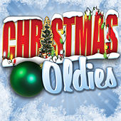 Christmas Oldies von Various Artists