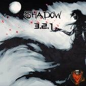 3,2,1 de Shadow