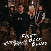 Fight Back Blues by Michael Monroe