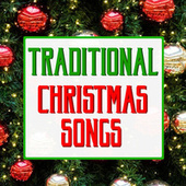 Traditional Christmas Songs de Various Artists