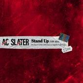 Stand Up (VIP Mix) von AC Slater