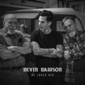 He Loved Her by Devin Dawson