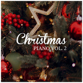 Christmas Piano, Vol. 2 von David Schultz