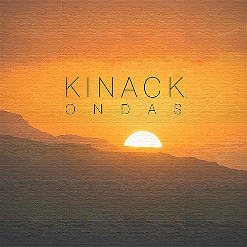 Ondas by Kinack
