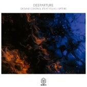 Ground Control / Spitfire von Deeparture