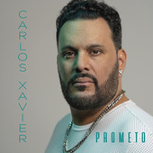 Prometo by Carlos Xavier