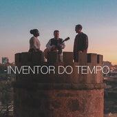 Inventor do Tempo by Aliny Fernandes Samuel Ribeiro