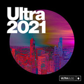Ultra 2021 von Various Artists