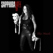 The Mask by Sapphira Vee