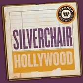 Hollywood de Silverchair