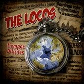 Tiempos Difíciles de The Locos