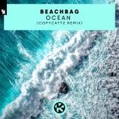 Ocean (Copycattz Remix) by Beachbag