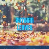 Autumn Leaves de Viva