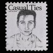 Sink or Swim by The Casualties