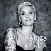 Lágrima by Mariza
