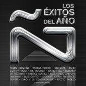 Ñ. Los éxitos del año (2020) de Various Artists