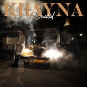 Khayna von Oualid