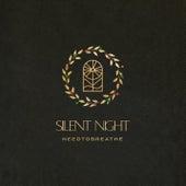 Silent Night de Needtobreathe