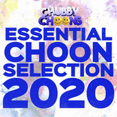 Essential Choon Selection 2020 by Various Artists