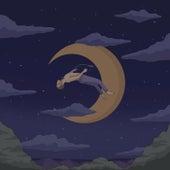 Bedtime Stories Pt. 3 by Brillion.