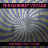 The Darkest Voyage von Astralasia