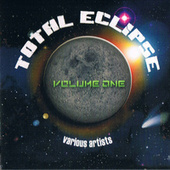 Total Eclipse Volume 1 by Various Artists