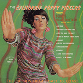Today's Chart Busters (Remastered from the Original Alshire Tapes) by The California Poppy Pickers