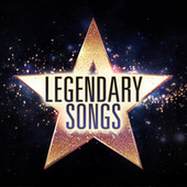 Legendary Songs von Various Artists
