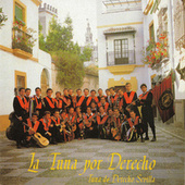 La Tuna por Derecho by Tuna de Derecho de Sevilla