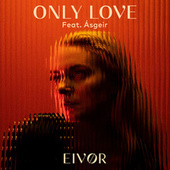 Only Love by Eivør