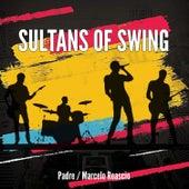 Sultans Of Swing (En Español) by Padre