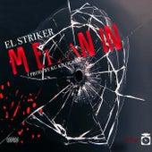 Melanin by Striker