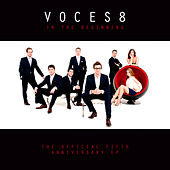 In The Beginning de Voces8